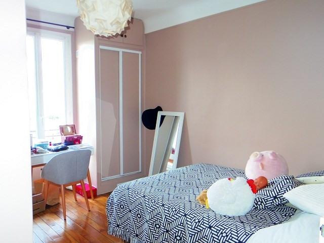 Venta  apartamento Fontenay sous bois 345000€ - Fotografía 4