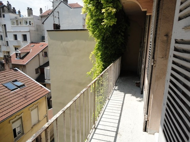 Location appartement Grenoble 527€ CC - Photo 6