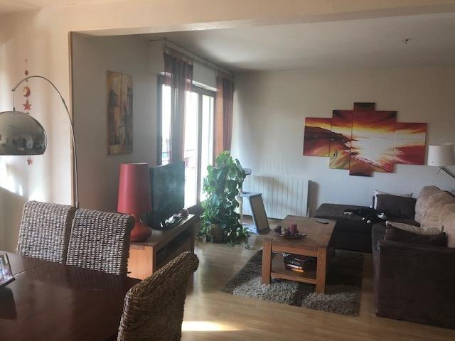 Vente appartement Lampertheim 246000€ - Photo 3