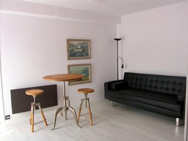 Location vacances appartement Prats de mollo la preste 540€ - Photo 1