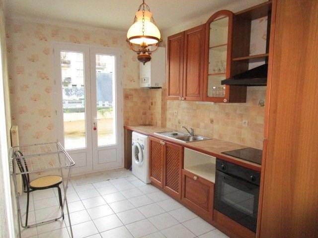 Revenda apartamento St lo 112000€ - Fotografia 2