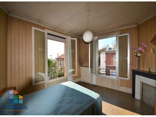 Vente de prestige maison / villa Suresnes 1065000€ - Photo 6