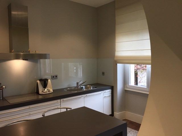 Vente appartement Colmar 545000€ - Photo 4
