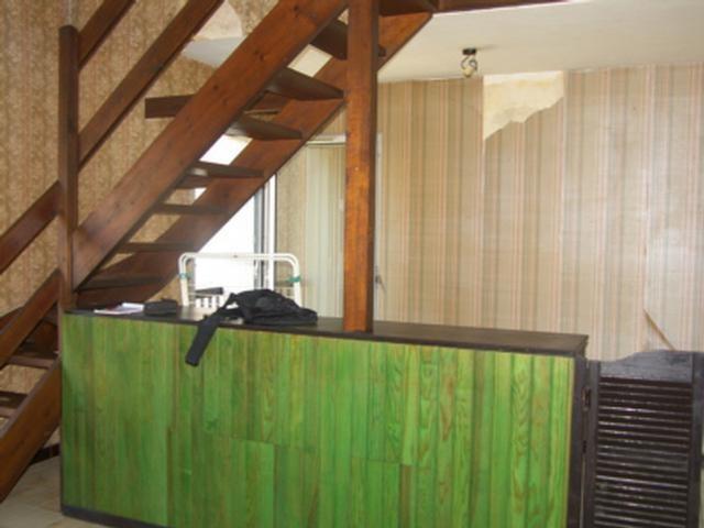Vente appartement Prats de mollo la preste 45000€ - Photo 6