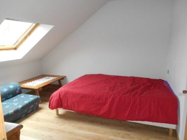 Sale house / villa La ferte sous jouarre 301000€ - Picture 11