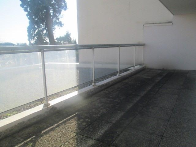 Vente appartement Nantes 165070€ - Photo 7