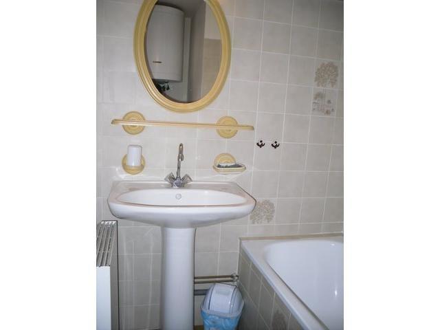 Location vacances appartement Prats de mollo la preste 580€ - Photo 13