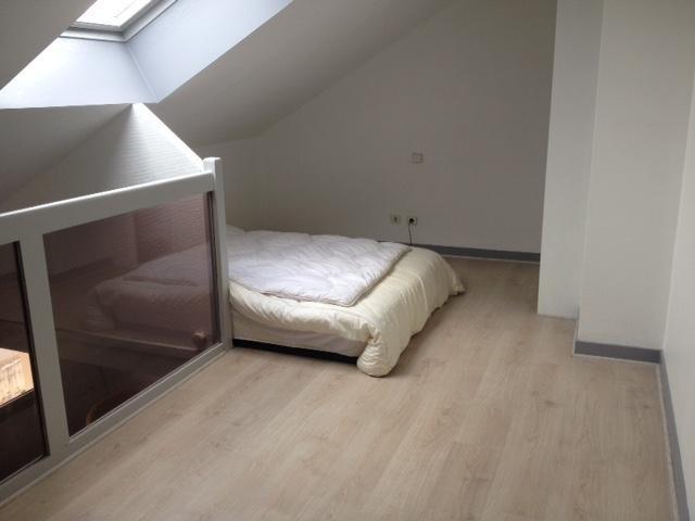 Location appartement Vannes 405€ CC - Photo 4