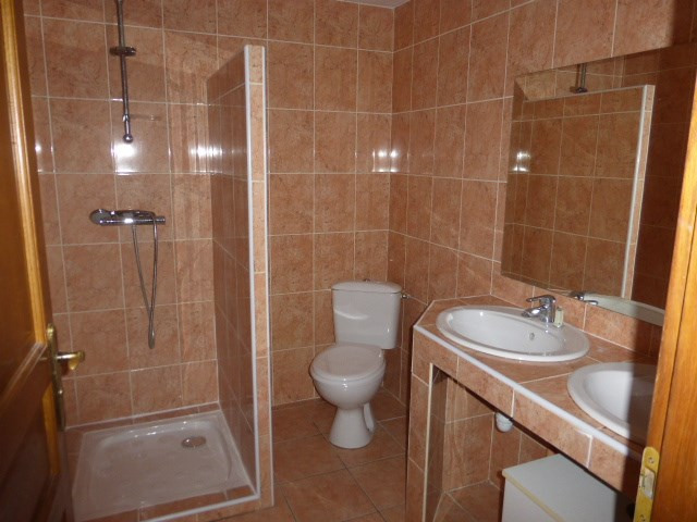 Location appartement Arudy 515€ CC - Photo 7