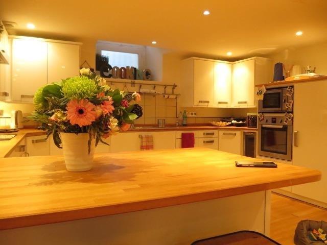 Deluxe sale house / villa Carcassonne 233000€ - Picture 6