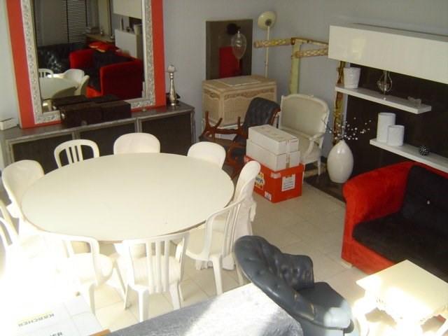 Vente maison / villa Les pavillons sous bois 850000€ - Photo 5