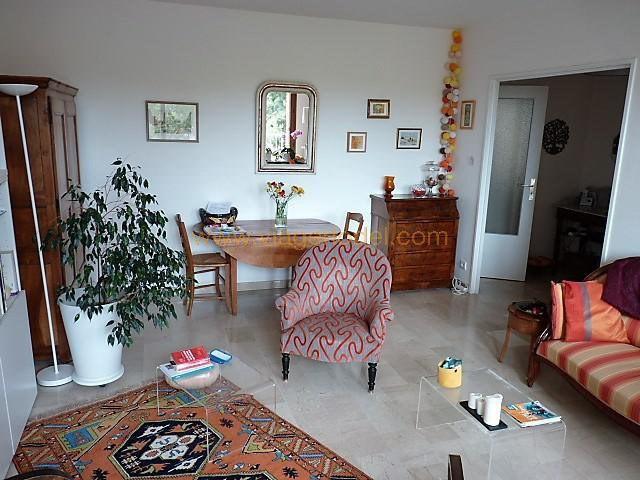 apartamento Aix-en-provence 72500€ - Fotografia 2
