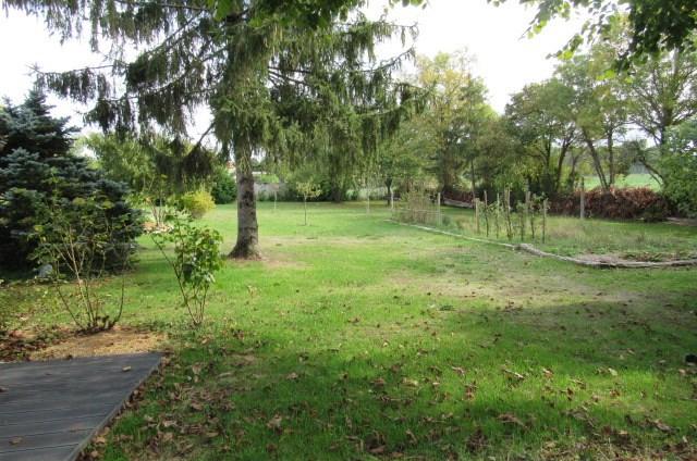 Sale house / villa Tonnay-charente 274300€ - Picture 6