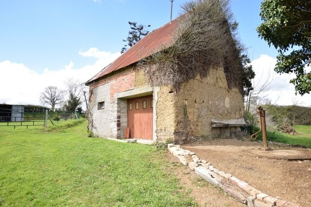 Vente maison / villa Cametours 55 000€ - Photo 4