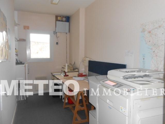 Sale apartment Lucon 157800€ - Picture 5