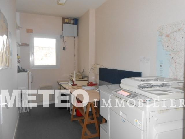 Vente appartement Lucon 157800€ - Photo 5