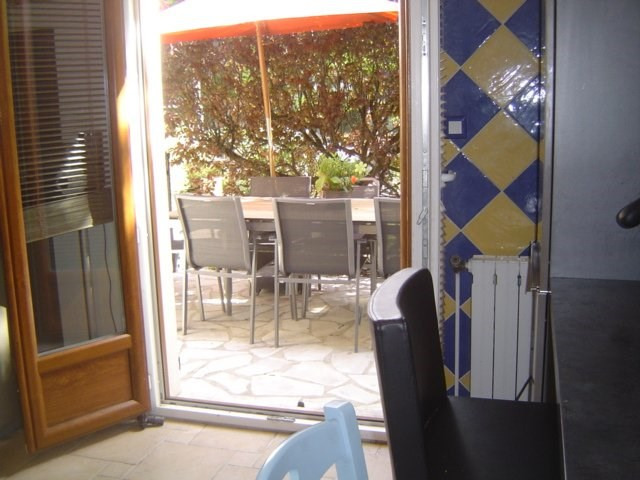 Sale house / villa Le raincy 770 000€ - Picture 9