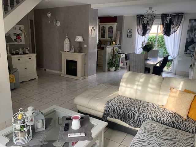 Vente maison / villa Champagne 228900€ - Photo 3