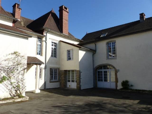 Deluxe sale house / villa Navarrenx 585000€ - Picture 20