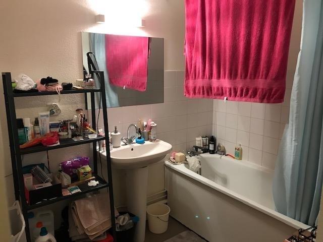 Sale apartment St brieuc 55000€ - Picture 3