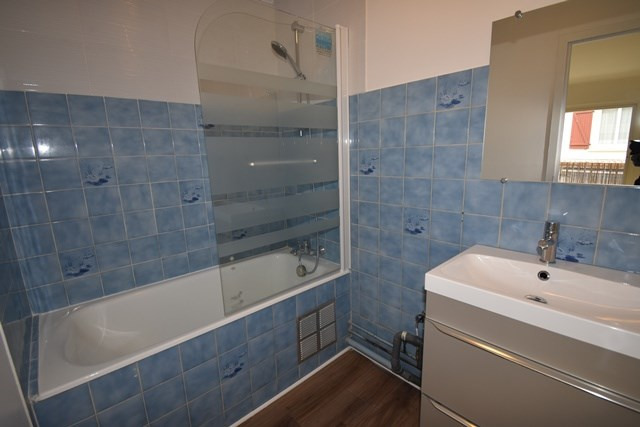 Location appartement Capbreton 508€ CC - Photo 6