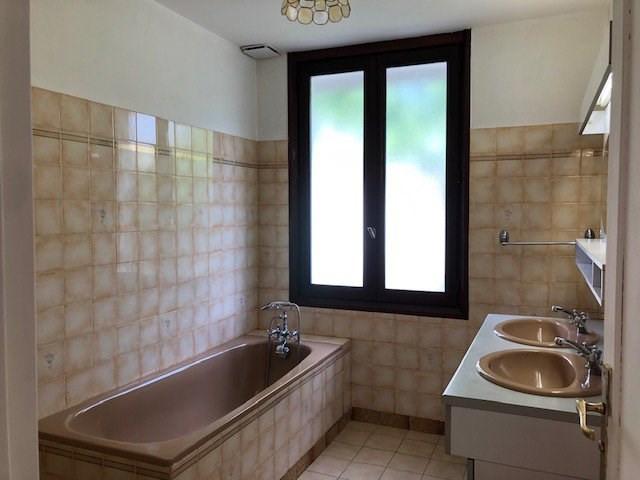 Venta  casa La ville du bois 322400€ - Fotografía 9