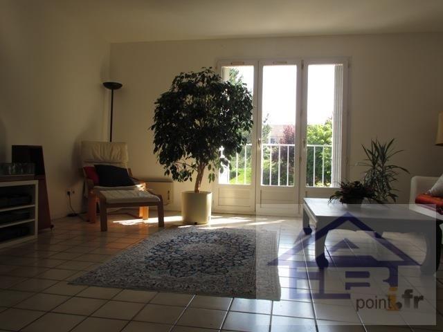 Sale house / villa Saint germain en laye 625000€ - Picture 7