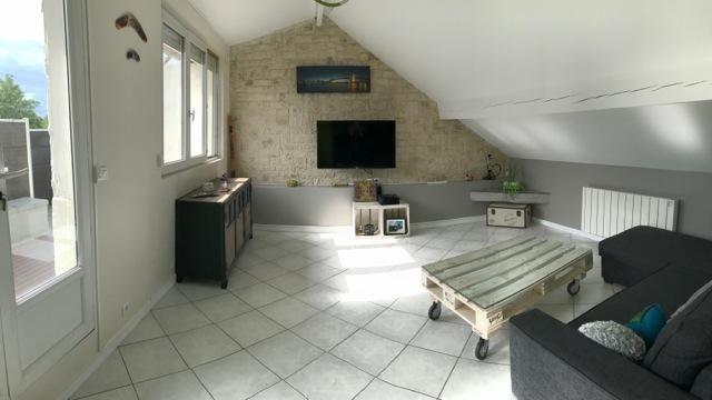 Sale apartment Pontault combault 219000€ - Picture 6