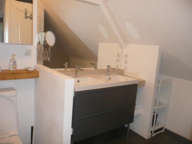 Rental house / villa Clemont 554€ CC - Picture 2