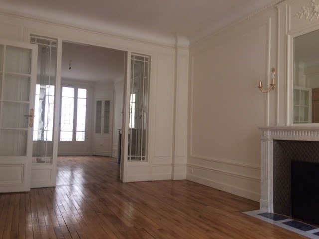 Rental apartment Paris 7ème 4 065€ CC - Picture 10