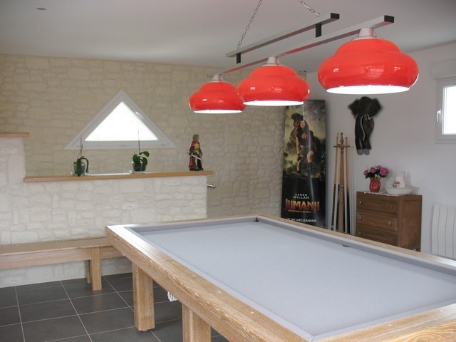 Vente de prestige maison / villa Etaules 630000€ - Photo 11