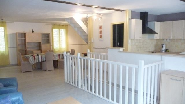 Sale house / villa Sury-le-comtal 125000€ - Picture 3