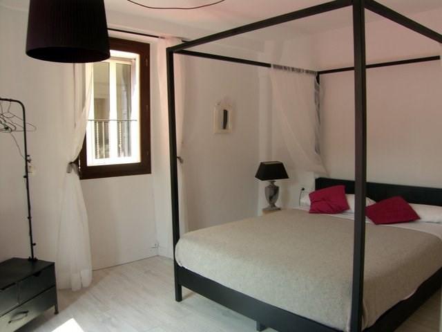Location vacances appartement Prats de mollo la preste 540€ - Photo 12