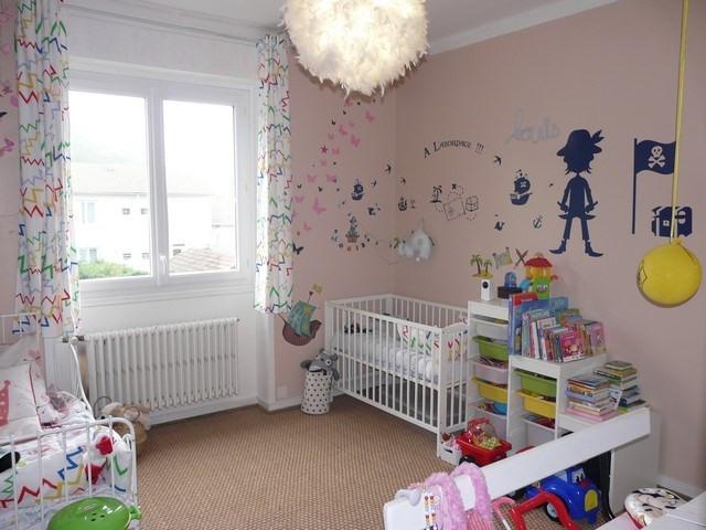 Verkoop  appartement Saint-etienne 157000€ - Foto 8
