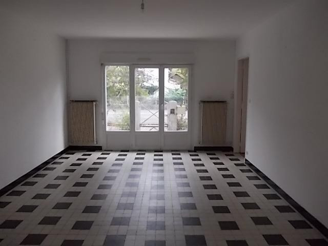 Sale house / villa Mimizan 162000€ - Picture 4