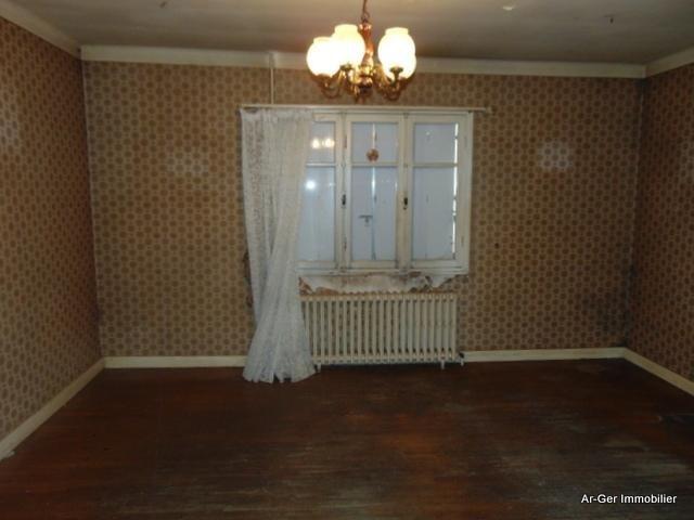 Sale house / villa Senven lehart 43500€ - Picture 5