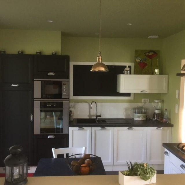 Sale house / villa Saint-macaire-en-mauges 217900€ - Picture 4