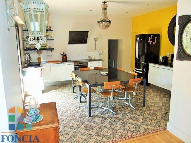 Sale house / villa Lunas 399000€ - Picture 4