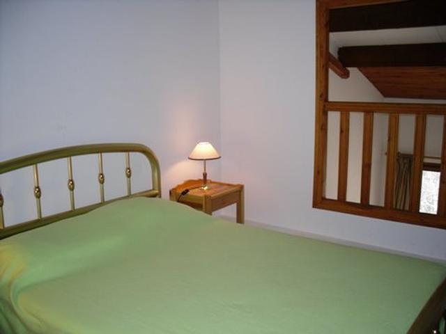 Location vacances appartement Prats de mollo la preste 580€ - Photo 9
