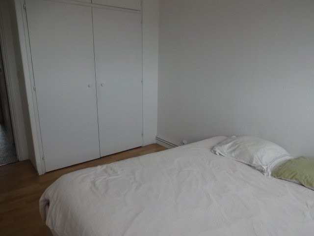 Sale apartment Toulouse 149 435€ - Picture 6