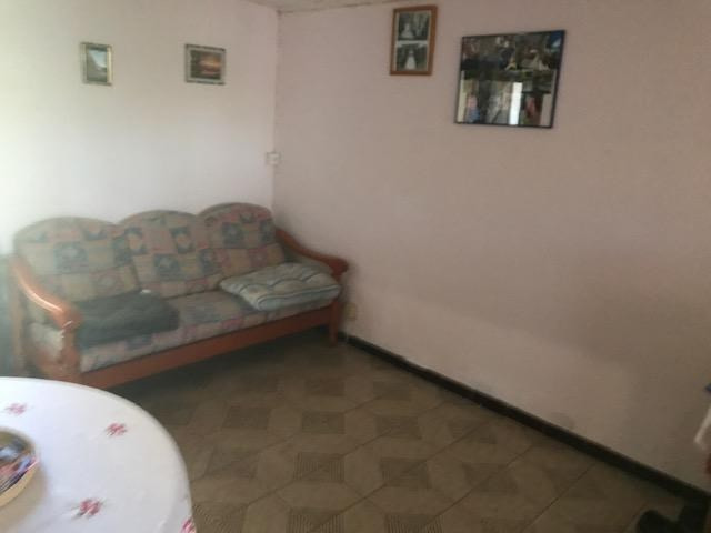 Sale house / villa St benoit 205 200€ - Picture 6