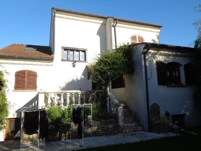 Vente maison / villa Champigny sur marne 492000€ - Photo 1
