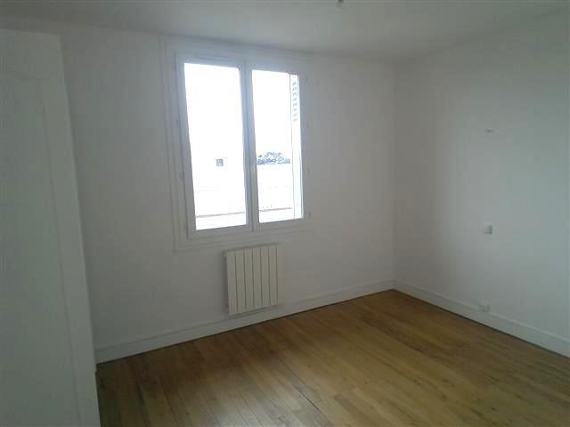 Location appartement Villefranche sur saone 488€ CC - Photo 4