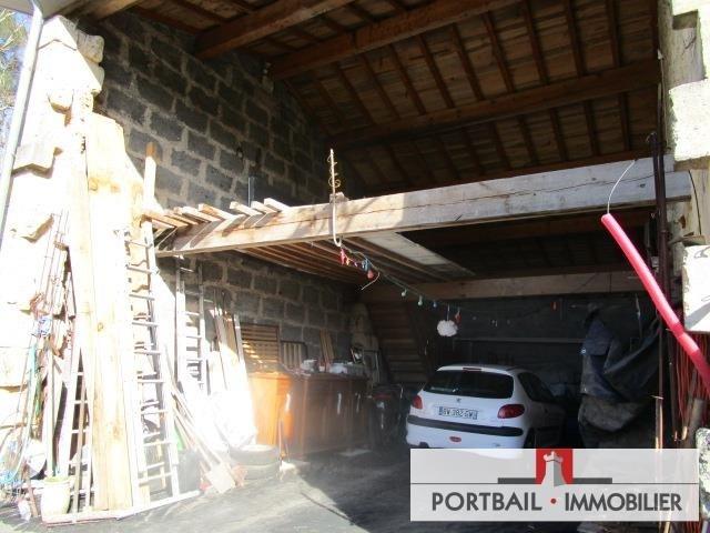 Sale house / villa St andre de cubzac 470000€ - Picture 9