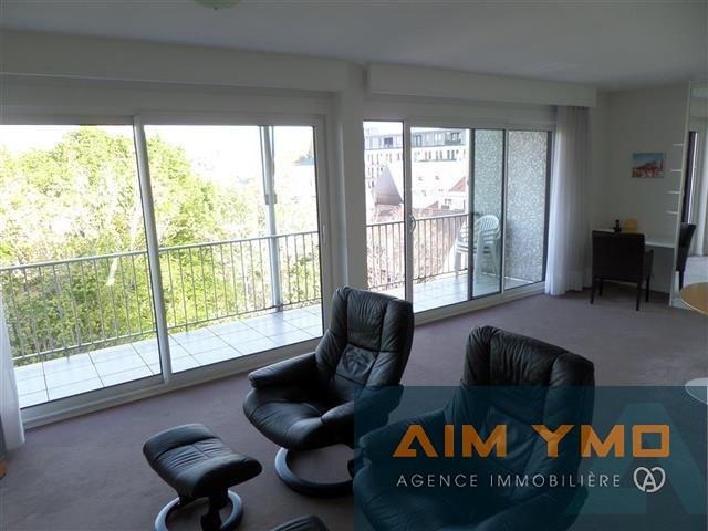 Verkauf wohnung Colmar 232000€ - Fotografie 3