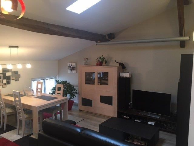 Vente maison / villa Poitiers 327 000€ - Photo 4