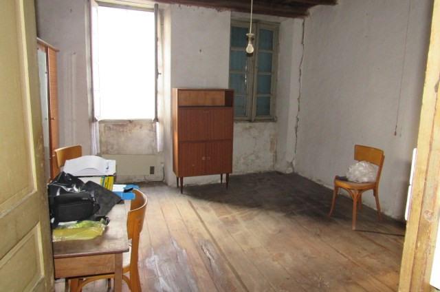 Sale house / villa Tonnay-boutonne 42975€ - Picture 7