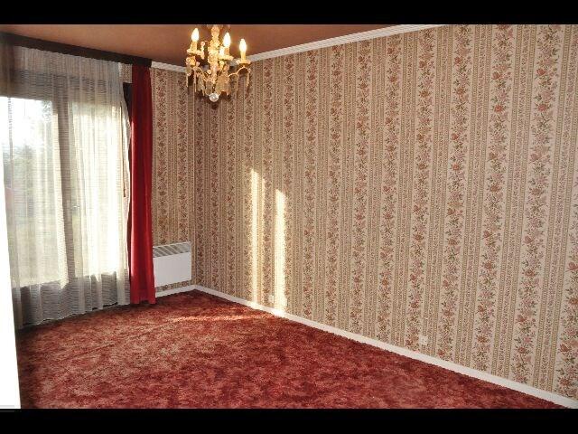 Vendita casa Auberives sur vareze 230000€ - Fotografia 10