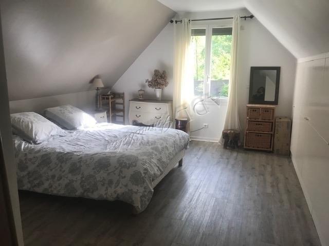 Vente de prestige maison / villa Gouvieux 730000€ - Photo 4