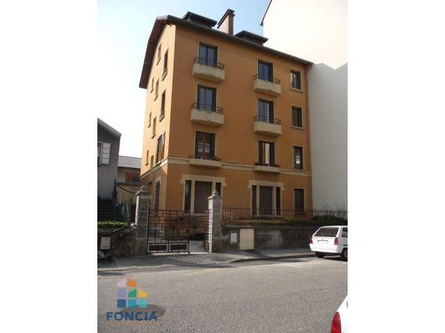 Alquiler  apartamento Chambéry 785€ CC - Fotografía 3